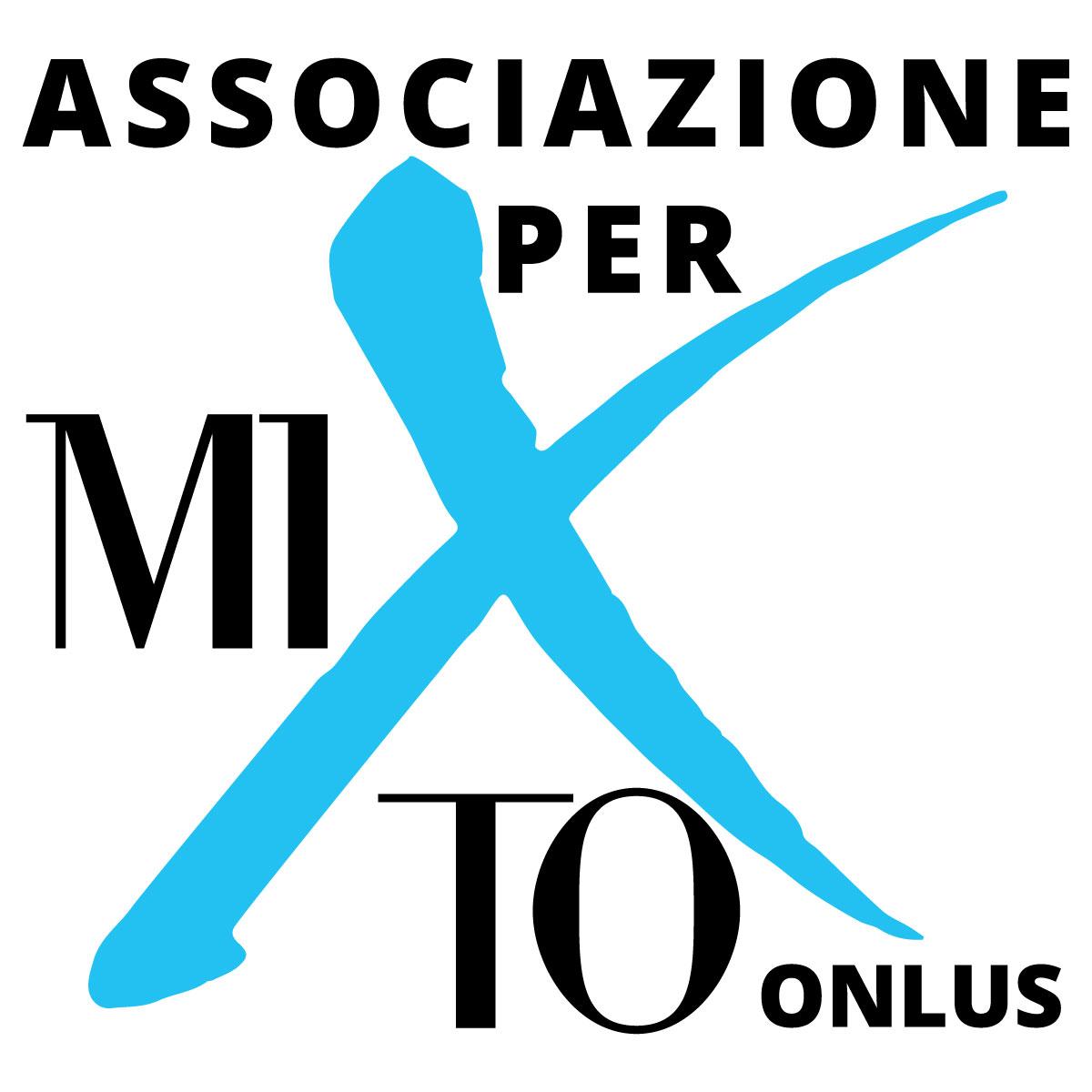 Associazione per MITO Onlus | Prenotazioni